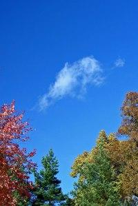 Foto-011a-(21)-Himmel