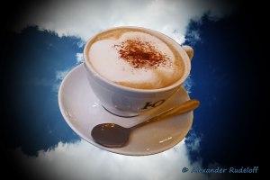 Foto-59 (247)-Cappuccino-web