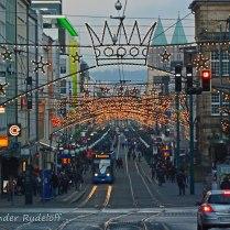 Foto-60d-(19)-Weihnachtsmarkt