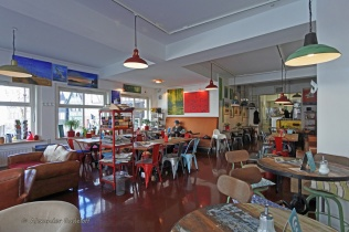 Foto-62g-(02)-Cafe-Fritzlar