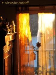 foto-71b-22-morgenlicht
