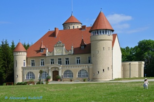 Foto-74-(288)-Märchenschloss