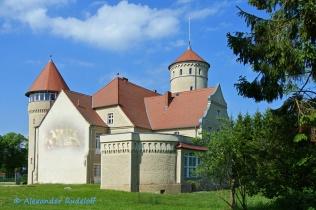 Foto-74-(290)b-Märchenschloss