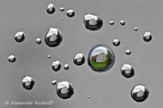 Foto-77b-(30)b-dasHaus