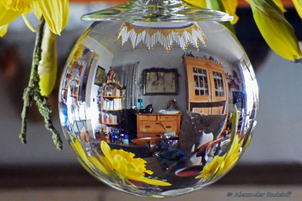 Foto-79a-(72)-kugelbildlich