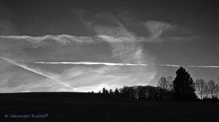 Foto-60d-(49)ca-Linien