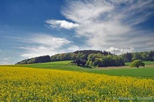 Foto-79e-(04)-Landschafts